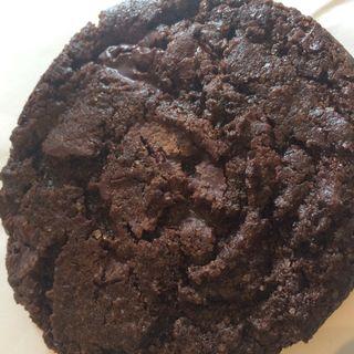 チョコレートクッキー(ブルーボトルコーヒー青山 )