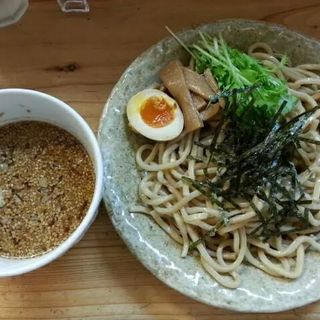 つけ麺(りんすず食堂 )