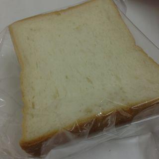 食パン(ドミニクドゥーセ)