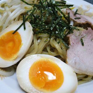 つけ麺(福門 )