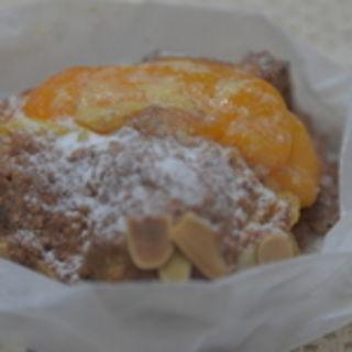 マンゴーパン(ココロ (Cocoro))