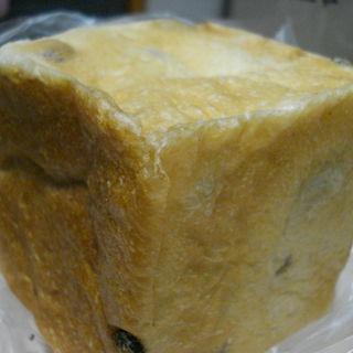 4種類のレーズンを使ったぶどうパン(ワルダー (Walder))