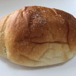 塩パン(Prier(プリエ))