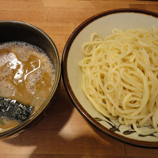 つけ麺(麺屋 清水 )