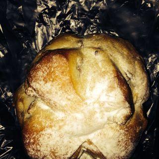 くるみパン(フランドール 東海店 )