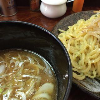 つけ麺(麺屋 竹馬)