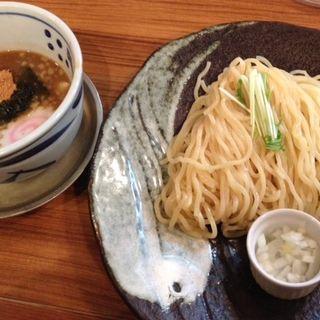 つけ麺 (つけ麺 四代目 みさわ)
