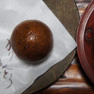 かりんとう饅頭(6個入)(彩花苑 本店 )