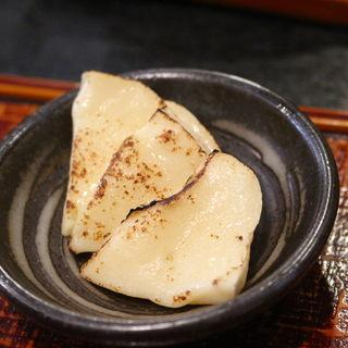カマンベールチーズ(たまごや )