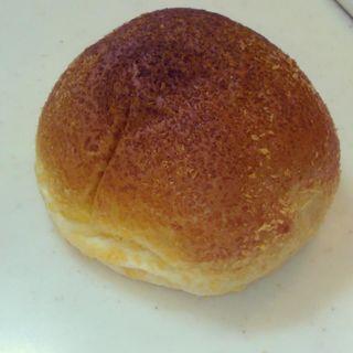 焼きカレーパン(Bon Facile)
