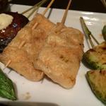 ブルーチーズの福袋(テッパンサカバ (TEPPAN SAKABA))