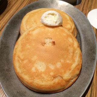 パンケーキプレーン(GOPAL)