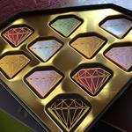 ダイヤモンドボックス