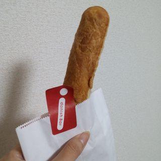 デニッシュバー(メ-プル)(danish Bar 自由が丘店 (デニッシュ バー))