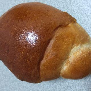 バターロール(マリー・カトリーヌ 枚方店 )