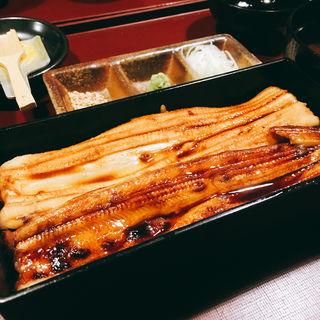 箱めし 小箱(玉ゐ 本店 (にほんばしたまい))
