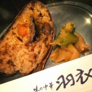 チマキ (フル)(羽衣 銀座店 (ハゴロモ))