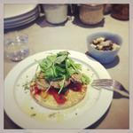 我慢いらずのダイエット!話題の東京のグルテンフリーランチ集めました