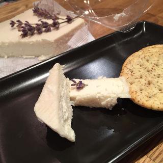 カットチーズ(ル.プティ.コントワール)