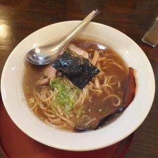 ラーメン(風雅 (フウガ))