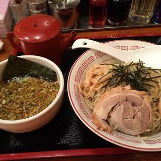 つけ麺(あいはらや )