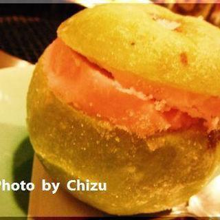 グァバシャーベット(太平 焼肉 )