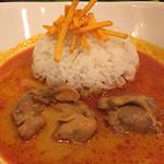 新宿の激辛料理。辛いもの好きにおすすめの激辛グルメ