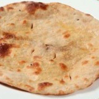 タンドリーロティ(多国籍料理 ハートランドカフェ バンブー )