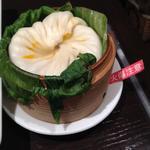 蟹味噌灌湯包
