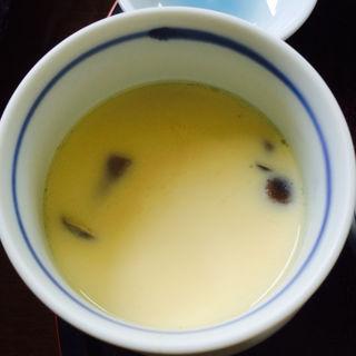 なんでも茶碗蒸し(井中 (イチュウ))