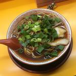 笑いもネギも忘れるな、大阪来たら迷わず食べて、極上ネギメニュー