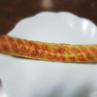 チーズデニッシュ(CAFE&BAKERY MIYABI 浅草橋店 (カフェ アンド ベーカリー ミヤビ))
