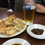 肉汁溢れる旨さ!神戸三宮周辺で食べる餃子7選