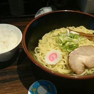 つけ麺(大輝 (ダイキ))