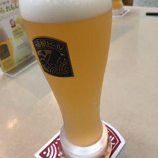 箱根ビール(えれんなごっそ )