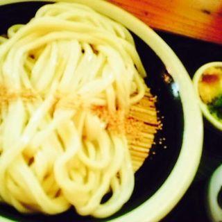 ざる(八間蔵 神戸店 (はっけんぐら))