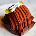 【保存版】神戸のおすすめチョコレート激選しました!