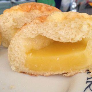 トリプルチーズ(PELTA (ペルタ))