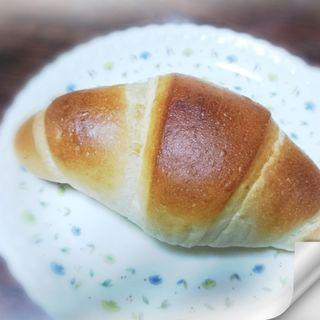 塩バターロール(CAFE&BAKERY MIYABI 浅草橋店 (カフェ アンド ベーカリー ミヤビ))