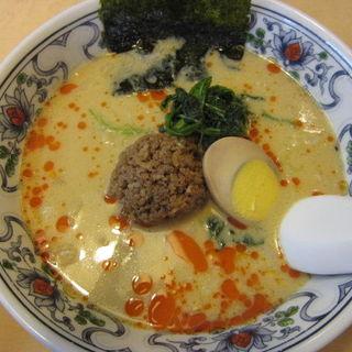 坦々麺(華風伝 (カフウデン))