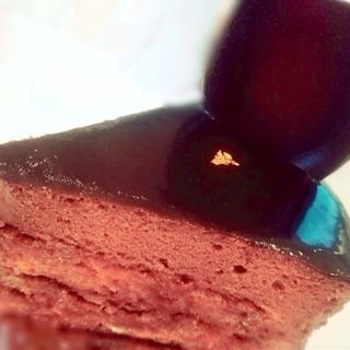 ミロワール(Mana sweets)