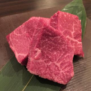 阿佐ケ谷で焼肉を食べるなら!一度は食べたい絶品ばかりの名店から、厳選10品!