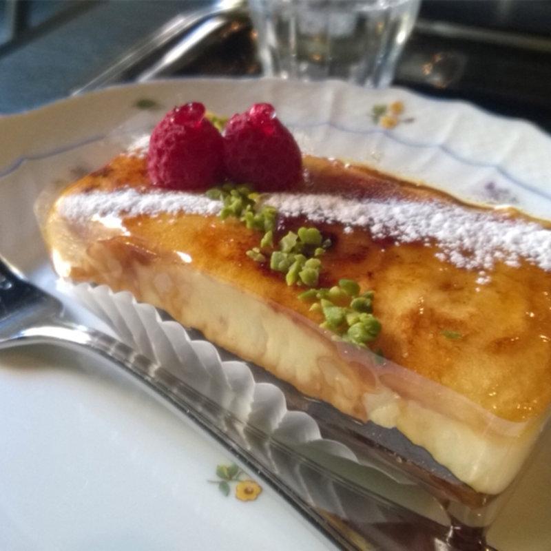 甘くてとろける!祇園四条周辺で人気の美味しいケーキ8選