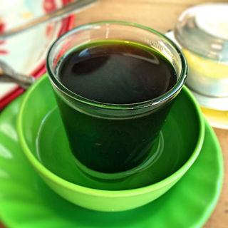 ベトナム・コンデンスミルク入り・コーヒー(CAFE HAI (カフェ ハイ))