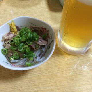 鳥酢(成田屋西口店)