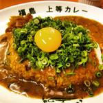 最強の脇役!大阪で見つけたネギを使った料理を 8品ご紹介!