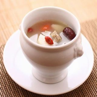 養成牛肉スープ(谷泰豊 (グタイフォン))