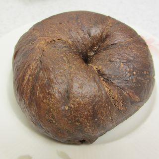 レモンチョコベーグル(ブラウニー ブレッド&ベーグルズ (Browny Bread & Bagles))