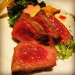 あこがれの神戸牛をいただく!圧倒的存在感の三宮のステーキ10選をご紹介!