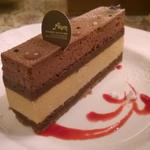 大阪難波に行ったら必ず食べたい、オシャレで可愛いケーキ8選をご紹介!